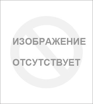 Проститутка Яна - Электроугли